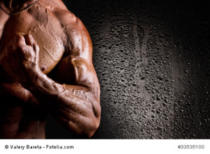 How To Increase Vascularity In Your Body