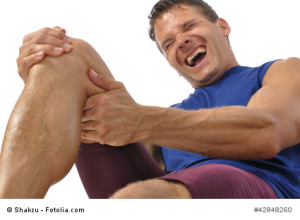 Top Inner Knee Pain Exercises To Do!